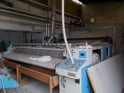Mangano Ironer  - Lot 6 (Auction 2090)