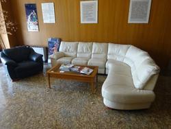 Arredi e attrezzature ufficio - Lotto 1 (Asta 2094)