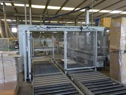 Biesse woodworking machinery - Lot 16 (Auction 2094)