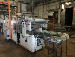 Sitma C790S Wrapping Machine - Lot 56 (Auction 2102)