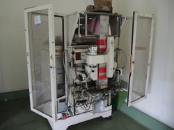 Confezionatrice Simionato MH7 - Lotto 6 (Asta 2102)