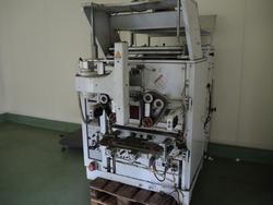 Confezionatrice Simionato MH 7 - Lotto 7 (Asta 2102)