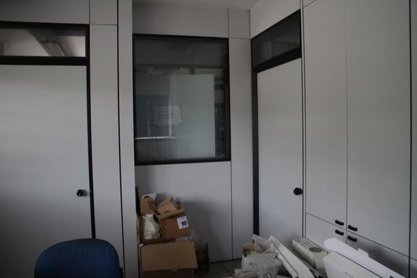 Immagine n. 3 - 6#2113 Arredi ufficio