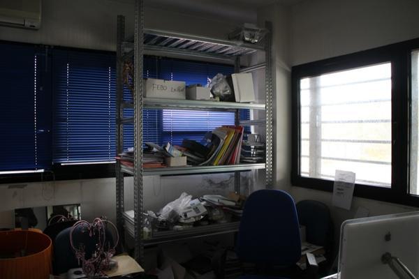 Immagine n. 4 - 6#2113 Arredi ufficio