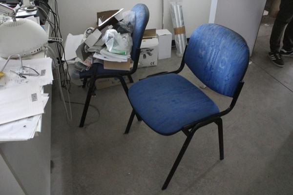 Immagine n. 9 - 6#2113 Arredi ufficio
