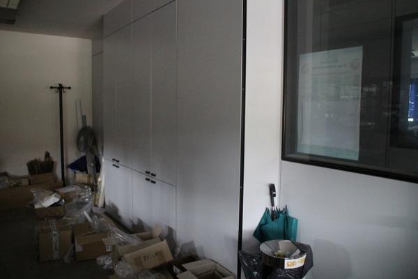 Immagine n. 10 - 6#2113 Arredi ufficio