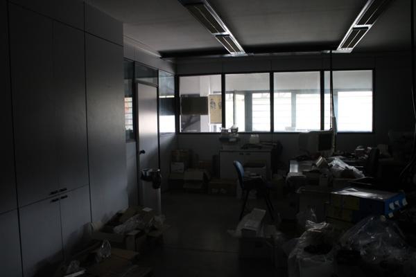 Immagine n. 12 - 6#2113 Arredi ufficio