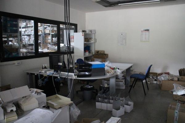 Immagine n. 15 - 6#2113 Arredi ufficio