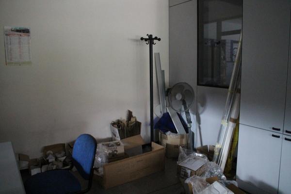 Immagine n. 16 - 6#2113 Arredi ufficio