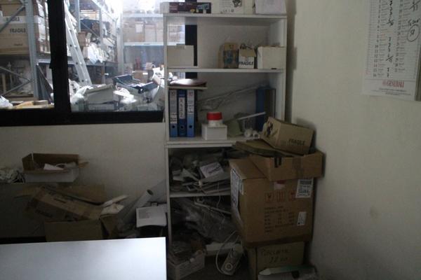Immagine n. 18 - 6#2113 Arredi ufficio