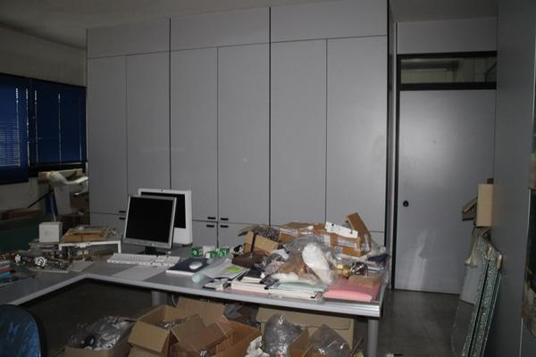 Immagine n. 32 - 6#2113 Arredi ufficio