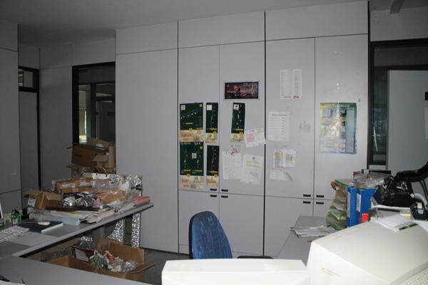 Immagine n. 33 - 6#2113 Arredi ufficio