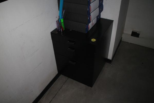 Immagine n. 36 - 6#2113 Arredi ufficio
