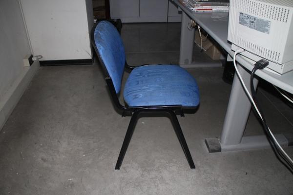 Immagine n. 47 - 6#2113 Arredi ufficio