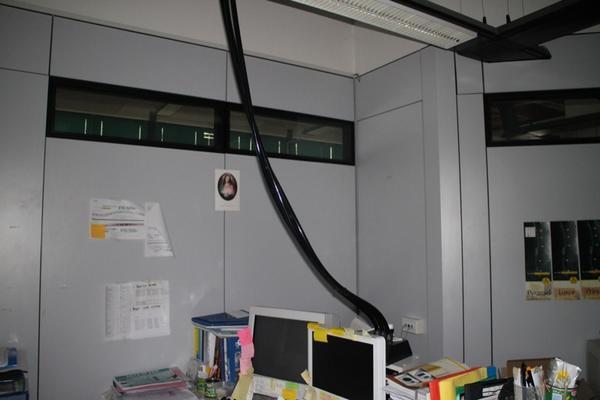 Immagine n. 52 - 6#2113 Arredi ufficio