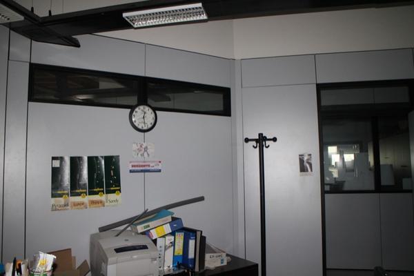 Immagine n. 53 - 6#2113 Arredi ufficio
