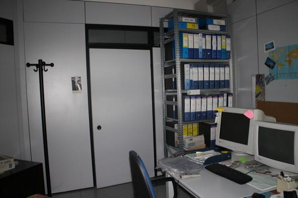 Immagine n. 54 - 6#2113 Arredi ufficio