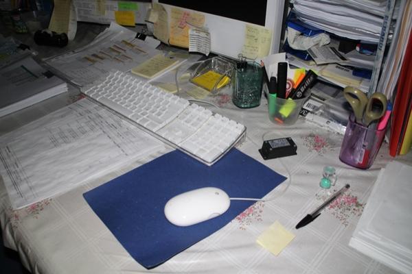 Immagine n. 61 - 6#2113 Arredi ufficio