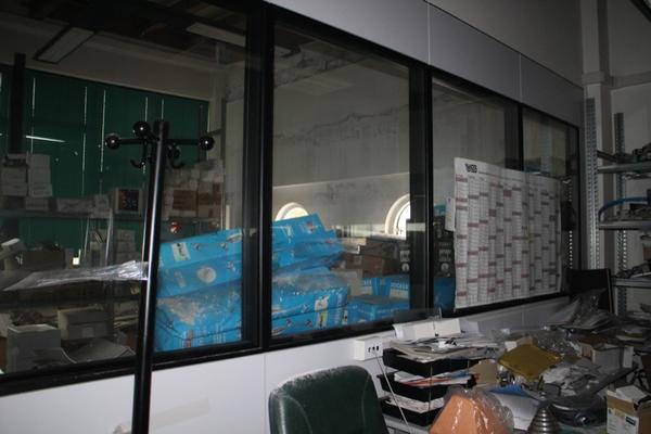 Immagine n. 71 - 6#2113 Arredi ufficio