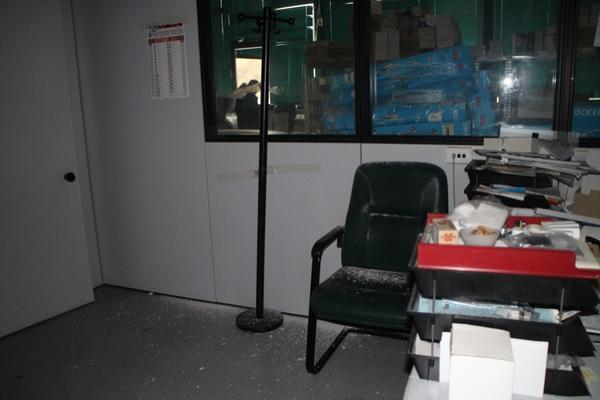 Immagine n. 75 - 6#2113 Arredi ufficio