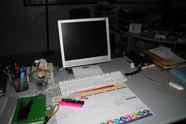 Immagine n. 80 - 6#2113 Arredi ufficio