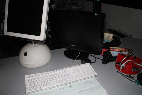 Immagine n. 84 - 6#2113 Arredi ufficio