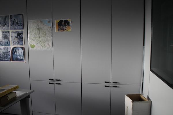 Immagine n. 116 - 6#2113 Arredi ufficio
