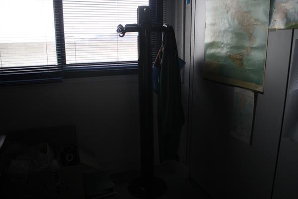 Immagine n. 117 - 6#2113 Arredi ufficio