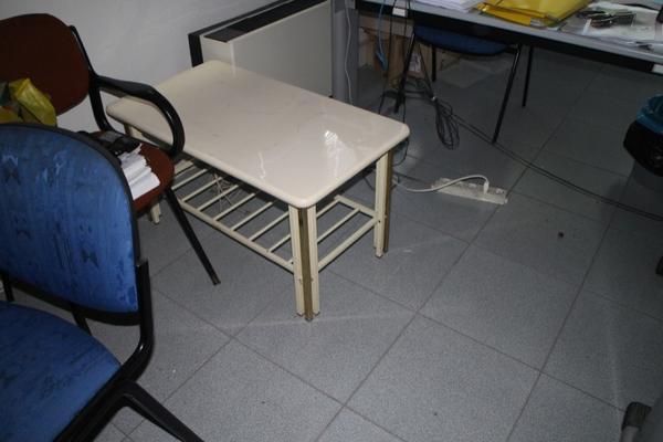 Immagine n. 125 - 6#2113 Arredi ufficio