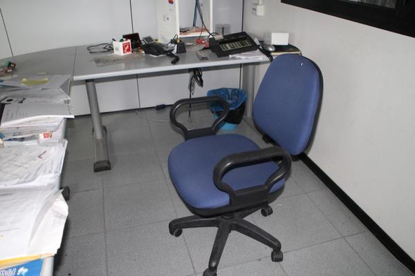 Immagine n. 127 - 6#2113 Arredi ufficio