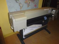 Office Equipment - Lot 8 (Auction 2127)