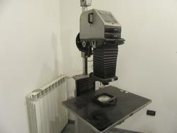 Durst enlarger - Lot 101 (Auction 2129)