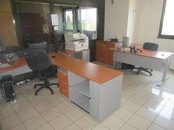 Arredi e macchine elettroniche ufficio - Lotto 40 (Asta 2129)