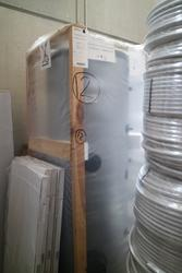 Hydrosmart boiler - Lot 12 (Auction 2130)