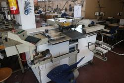 Brother Sewing Machine - Lot 1 (Auction 2143)