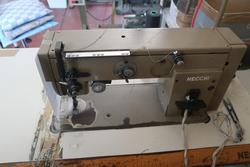 Necchi Sewing Machine  - Lot 2 (Auction 2143)