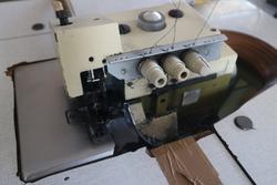Rimoldi Sewing Machine - Lot 21 (Auction 2143)
