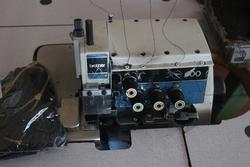 Brother Sewing Machine - Lot 25 (Auction 2143)