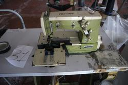 Rimoldi Sewing  Machine - Lot 31 (Auction 2143)