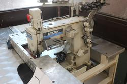 Brother Sewing Machine - Lot 36 (Auction 2143)