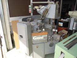 Double Vaguard Giusi - Lot 22 (Auction 2150)