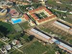 L'Oasi di Selinunte Hotel e Resort Affitto annuale di azienda - Lotto 1 (Asta 2165)