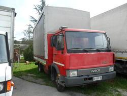 Autocarro Iveco 79.14 Fiat Iveco 79.14