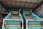 Immagine 17 - Impianto industriale per la produzione di olii - Lotto 1 (Asta 2169)
