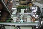Immagine 19 - Impianto industriale per la produzione di olii - Lotto 1 (Asta 2169)