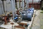 Immagine 27 - Impianto industriale per la produzione di olii - Lotto 1 (Asta 2169)
