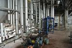Immagine 71 - Impianto industriale per la produzione di olii - Lotto 1 (Asta 2169)