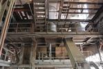 Immagine 75 - Impianto industriale per la produzione di olii - Lotto 1 (Asta 2169)