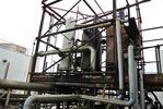 Immagine 103 - Impianto industriale per la produzione di olii - Lotto 1 (Asta 2169)