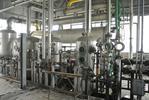 Immagine 106 - Impianto industriale per la produzione di olii - Lotto 1 (Asta 2169)
